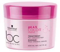 Treatment Haarmaske 200ml