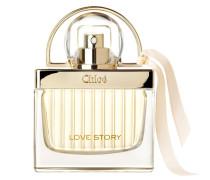 Love Story Eau de Parfum (EdP) 30ml für Frauen