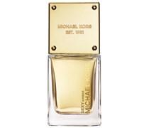 30 ml  Damendüfte Sexy Amber Eau de Parfum (EdP)
