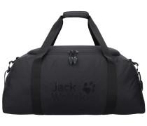 Action Bag 45 Sporttasche 59 cm