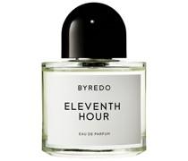 Eau De Parfums Düfte de Parfum 50ml