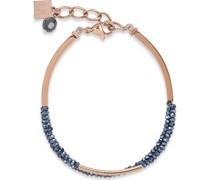 -Armband Edelstahl One Size 32011405