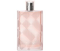90 ml  Brit Rhythm Women Florale Eau de Toilette (EdT)