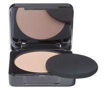 Gesicht Make-Up Foundation 9g Silber