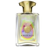 50 ml Fate Man Eau de Parfum (EdP)  für Frauen und Männer