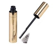 Augenmake-up Make-up Lidschattenpalette 7ml