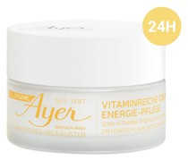 24h Energy Care with Q10 and Vitamins