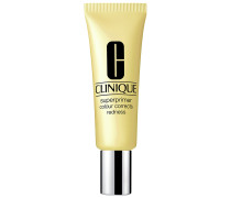 30 ml Superprimer Colour Corrects Redness Primer
