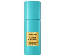 150 ml Private Blend Düfte Fleur de Portofino Körperspray  für Frauen und Männer