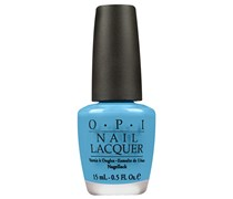 Nr. B83 No Room For the Blues Nagellack 15.0 ml