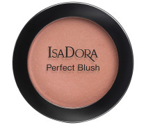 4.5 g  Nr. 58 - Soft Coral Perfect Blush Rouge