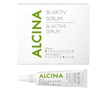 Bi-Aktiv-Serum