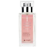 Düfte Pflegeserien Eau de Parfum 50ml für Frauen