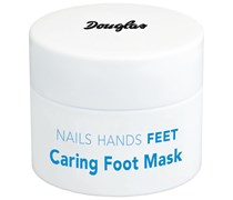 100 ml  Foot Mask Fußmaske
