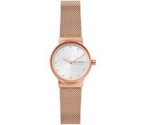 -Uhren Analog Quarz One Size 87363139