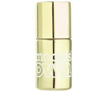 Olive Nagellack 14.0 ml