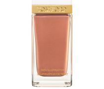 20 ml  Skin Illuminator Highlighter