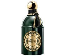 Les Absolus d Orient Unisex-Düfte Eau de Parfum 125ml