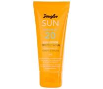 50 ml  Sonnenmilch Schutz & Bräune SPF 20