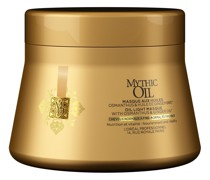 Mythic Oil Haarmaske 200ml