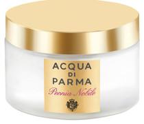 150 g Peonia Nobile Körpercreme  für Frauen