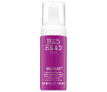 125 ml  Big Head Volume Boosting Foam Haarschaum