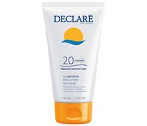 Sonnencreme 150.0 ml