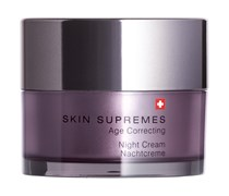 50 ml  Age Correcting Night Cream Gesichtscreme