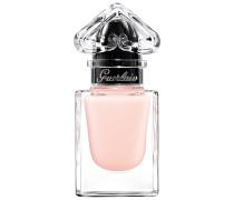 Pink Ballerinas Nagellack 8.8 ml