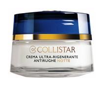 50 ml Ultra-Regenerating Anti-Wrinkle Night Cream Gesichtscreme