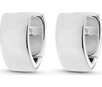 -Creolen 925er Silber One Size 85924206