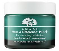 50 ml  Make A Difference Moisturizer Gesichtscreme