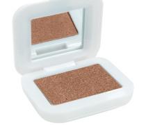 1.9 g Charming MyShadow Shimmer Lidschatten