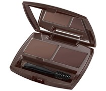 3 g Intense Brows Duo Compact Cream Augenbrauengel