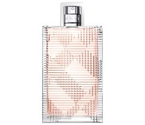90 ml Brit Rhythm Women Eau de Toilette (EdT)  für Frauen