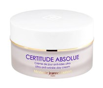 50 ml Certitude Absolu - Ultra Anti-Wrinkle Day Cream Gesichtscreme