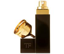 Private Blend Düfte Atomizer Refill Eau de Parfum (EdP)  für Frauen und Männer