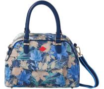 1 Stück  Flower Field Handbag Tasche
