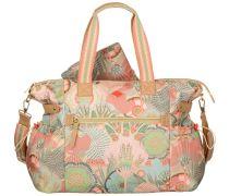 1 Stück  Spiro Baby Bag Tasche