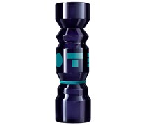 50 ml Totem Blue Eau de Toilette (EdT)