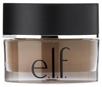Eyeliner / Kajal Make-up 5.5 g