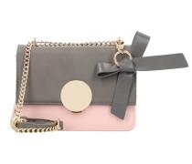 Christy Mini Bag Umhängetasche 17 cm