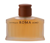 75 ml  Roma Uomo Eau de Toilette (EdT)  apricot
