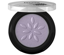 2 g  Frozen Lilac Beautiful Eyeshadow Lidschatten
