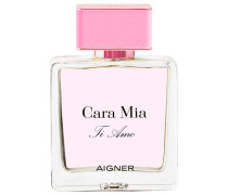 Eau de Parfum (EdP) 50.0 ml