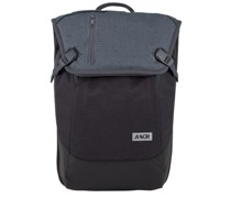 Rucksack Daypack Bichrome