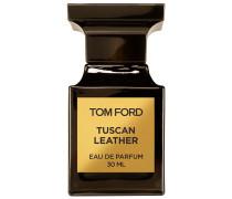 30 ml Private Blend Düfte Tuscan Leather Eau de Parfum 30ml