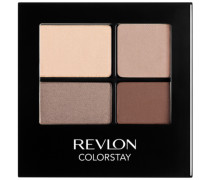 Addictive ColorStay 16 Hour Eye Shadow Lidschatten