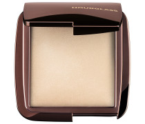 Diffused Light Puder 10g