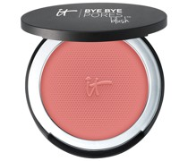 Rouge Gesichts-Make-Up 5.44 g Rosegold